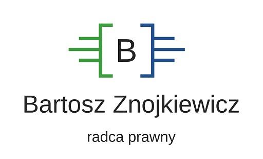 Upadlosci-konsumenckie.waw.pl